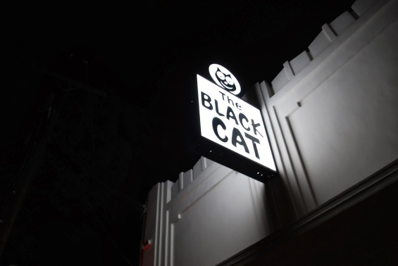 Black Cat Bar.jpg