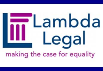 lambda-legal-sdgln-26993.png