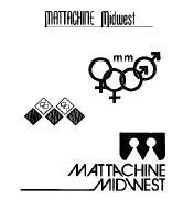 mattachine163