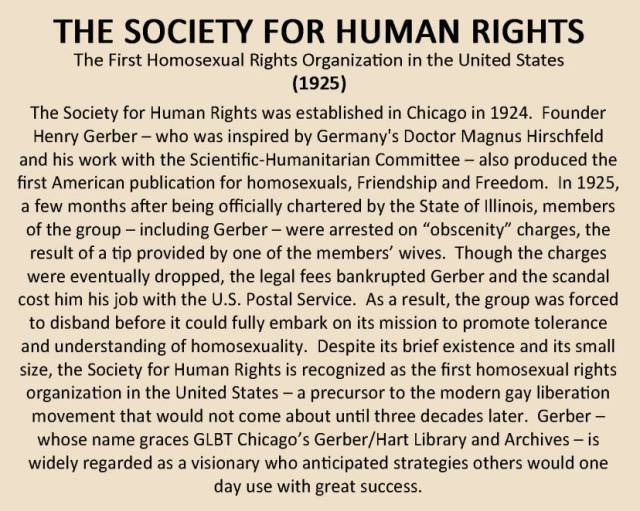society for humn rights.jpg